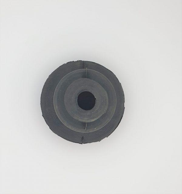 Zaštitna guma traktor sonalika 29321010